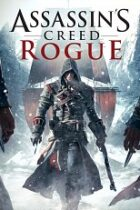 Assassin's Creed Rogue – PC (Español)