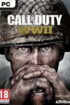 Call of Duty WWII – PC (Español)