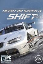 Need for Speed Shift – PC (Español)