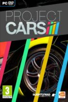 Project CARS 3 [2020] – Juego PC