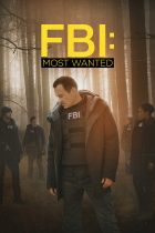 FBI Most Wanted (SERIE) TEMP. 2 (2020)