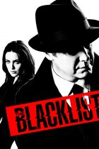 The Blacklist (Temp. 8) Serie *Estreno*