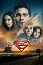 Superman & Lois (Temp. 1) 2021 (Serie) *ESTRENO*