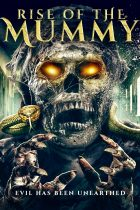 Rise of the Mummy (2021) LATINO
