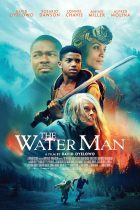 The Water Man (2020)